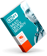 ESET Multi Device