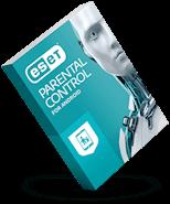 ESET Parental Control