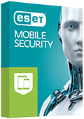 ESET® MOBILE SECURITY