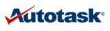 ESET MSP Logo Autotask