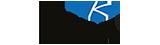 ESET MSP Logo Kaseya