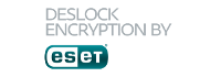 ESET Deslock Encryption