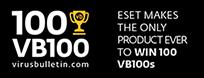 VB 100