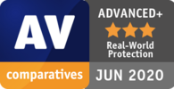 avc-protection