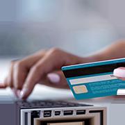 Tranzacții și plăți online
