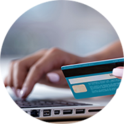 Tranzacții online sigure