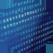 Securizați-vă datele