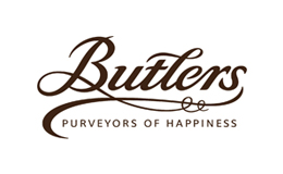 ESET Butlers