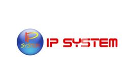 ESET IP-System