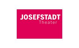 ESET Josef Stadt