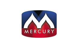 ESET Mercury