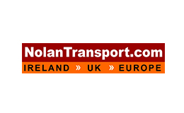 ESET Norlantransport