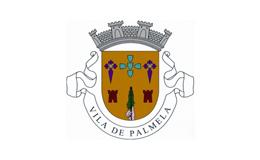 ESET Palmela