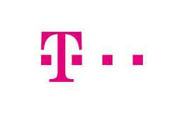 ESET Telekom