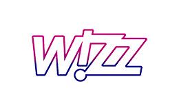ESET Wizz