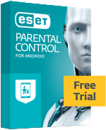 ESET Parental Control trial