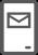 ESET Mailserver
